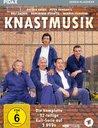 Knastmusik - Die komplette Serie Poster