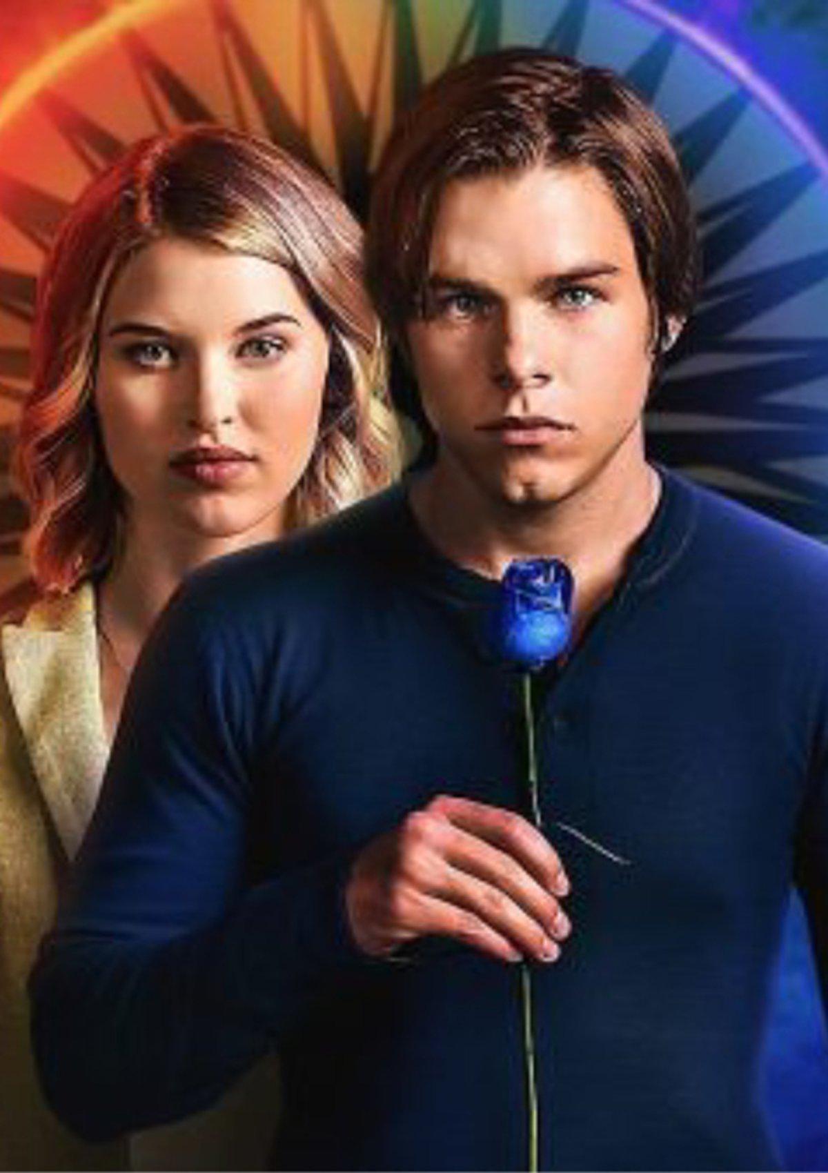 """""""The Order"""" Staffel 3: Wann und wie geht es auf Netflix weiter?"""