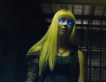 """New Mutants"": Purer Horror und fette Action im neuen Trailer"