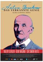 Anton Bruckner - Das verkannte Genie