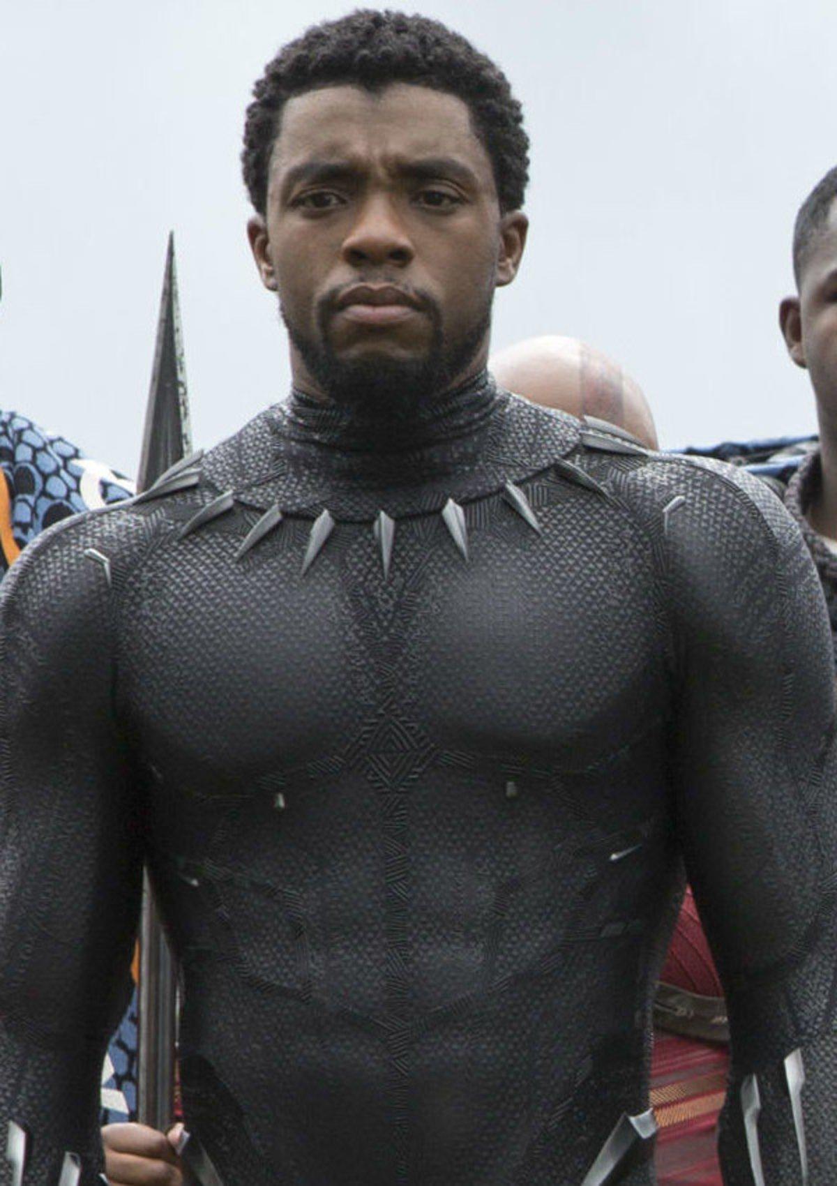 """Bald im MCU? Darum könnten die Fantastic Four durch """"Black Panther"""" ein Comeback feiern"""