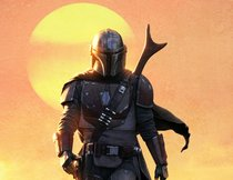 """The Mandalorian""-Quiz: Wie gut kennt ihr die Disney+-Original-Serie?"