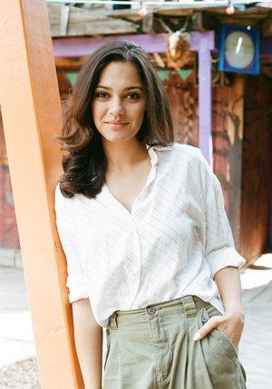 Nilam Farooq Filme
