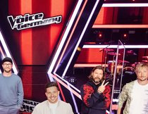 """The Voice of Germany"" 2020: Folge 7 im TV und Live-Stream sehen"