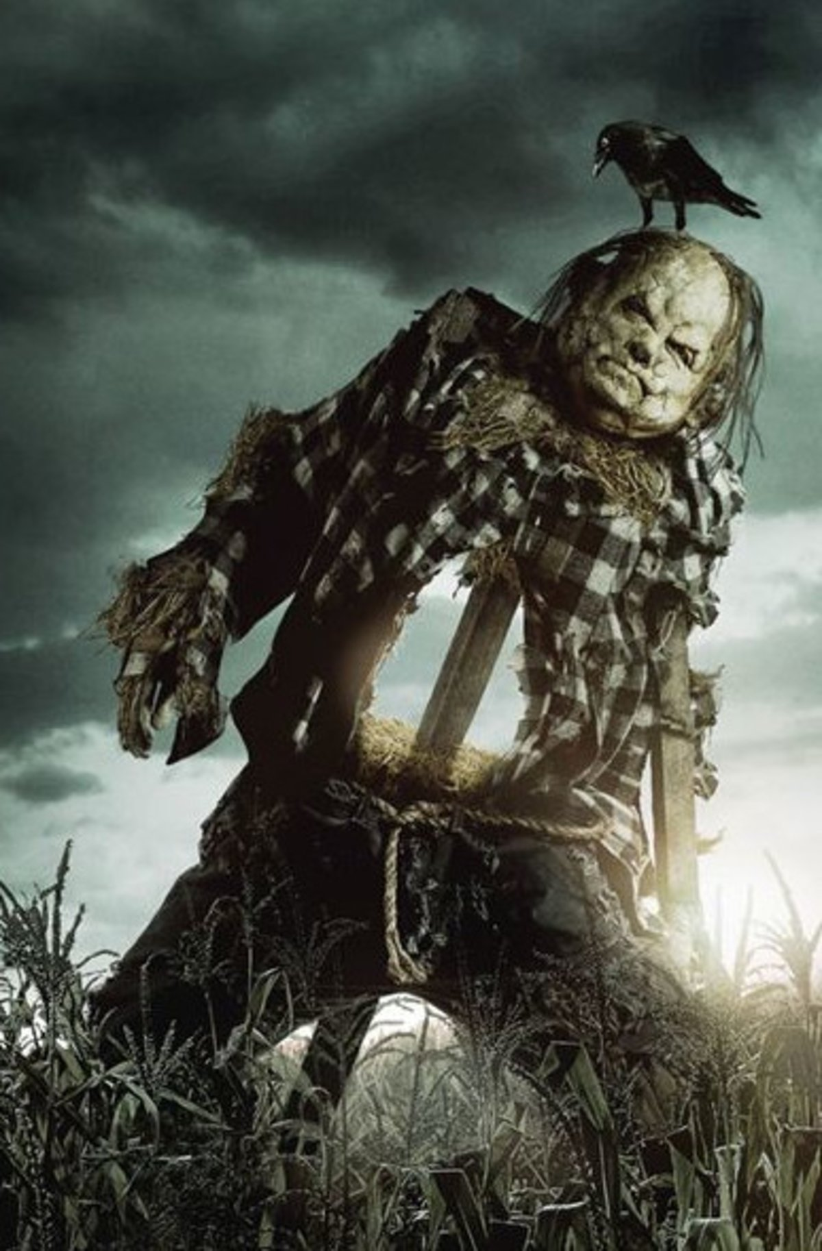 """""""Scary Stories To Tell In The Dark 2"""" offiziell geplant: So geht es weiter"""