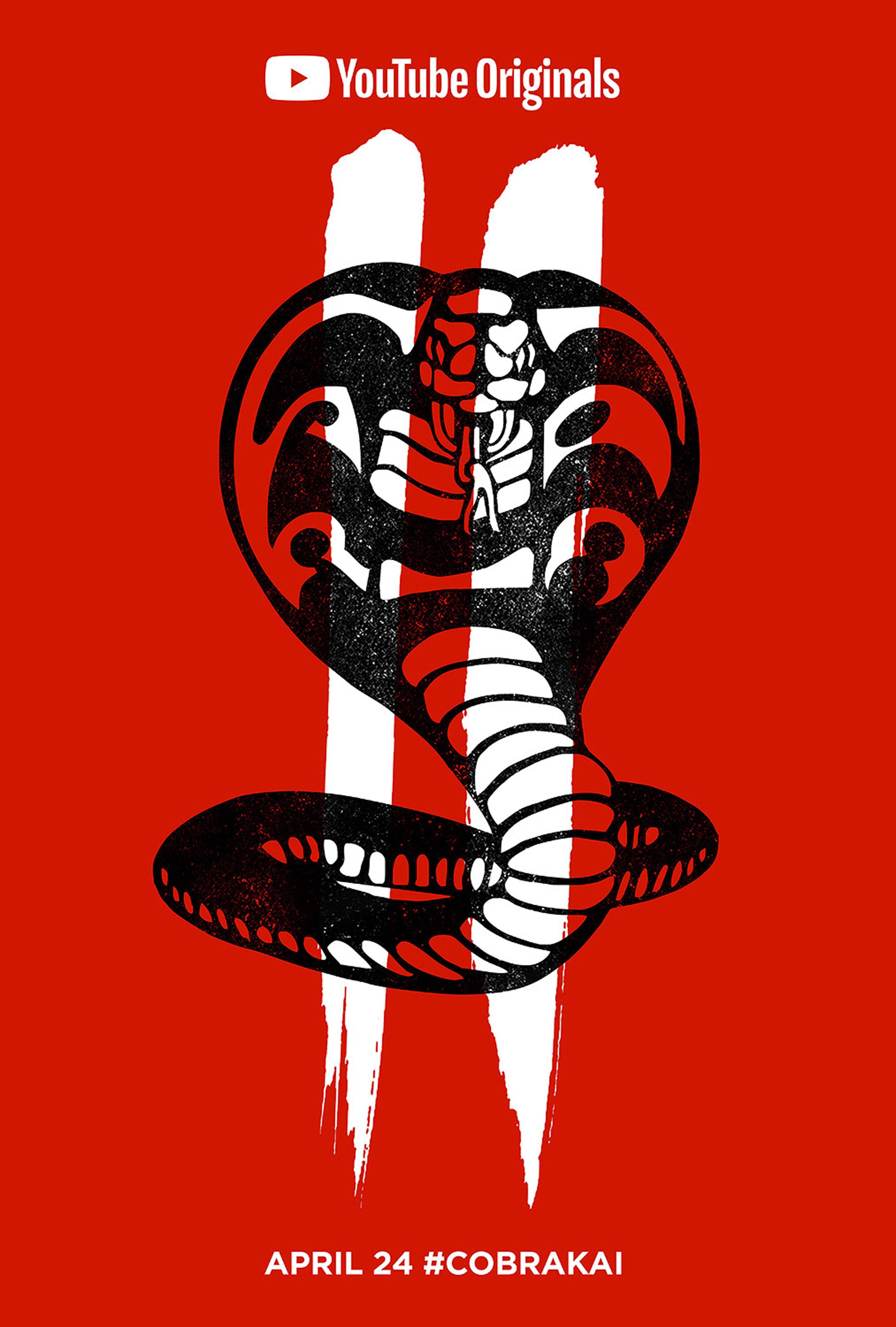 Kai cobra