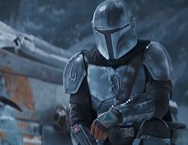 """The Mandalorian""-Star deutet an: ""Star Wars""-Serie erhält vierte Staffel"