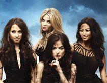Wie Viele Staffeln Hat Riverdale