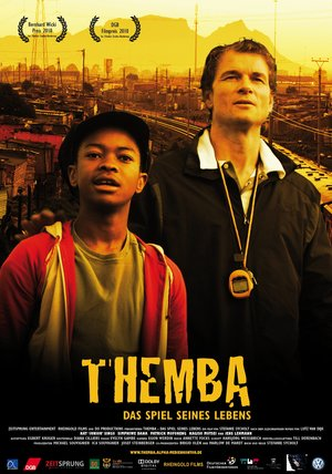 Themba Poster