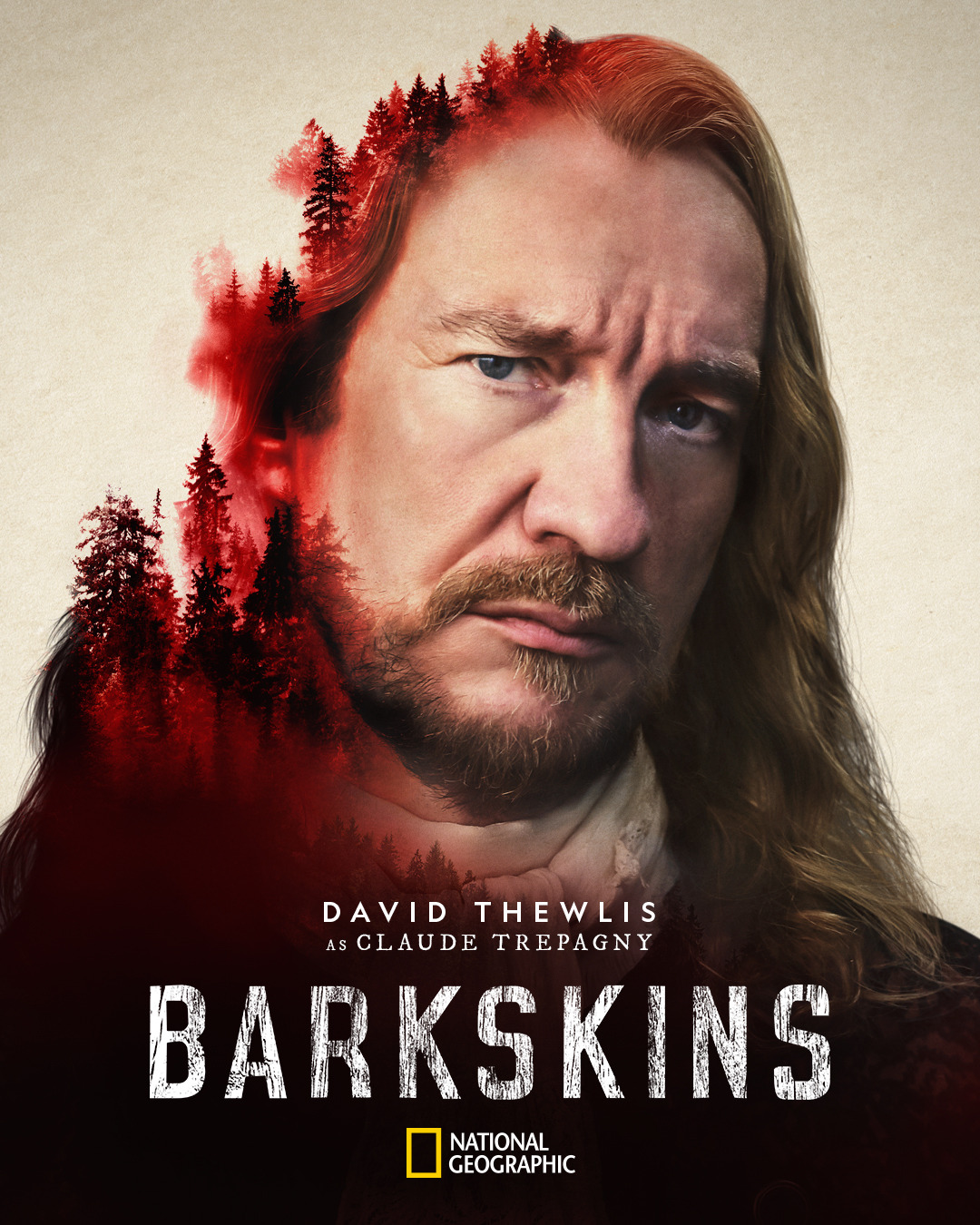 Barkskins Serie Stream Streaminganbieter Kino De Born on the 19th june, 1967, inuvik, canada filmography 1990 : barkskins serie stream