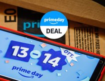 Wann Ist Amazon Prime Day 2021