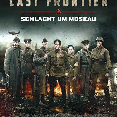 Seiten russische kostenlos kino Die besten