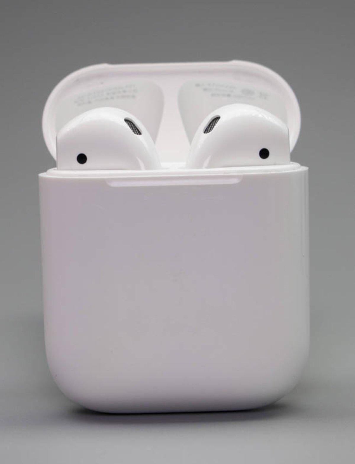 Apple verschenkt ab morgen Gutscheine: So kriegt ihr bis zu 150 Euro