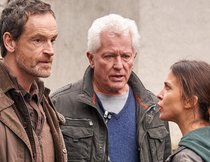 """Tatort: In der Familie Teil 1"" (Episode 1146): Kritik"