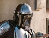 "Trotz Serientod: ""The Mandalorian""-Star angeblich in Staffel 2 dabei"