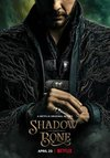 Shadow and Bone – Legenden der Grisha Poster