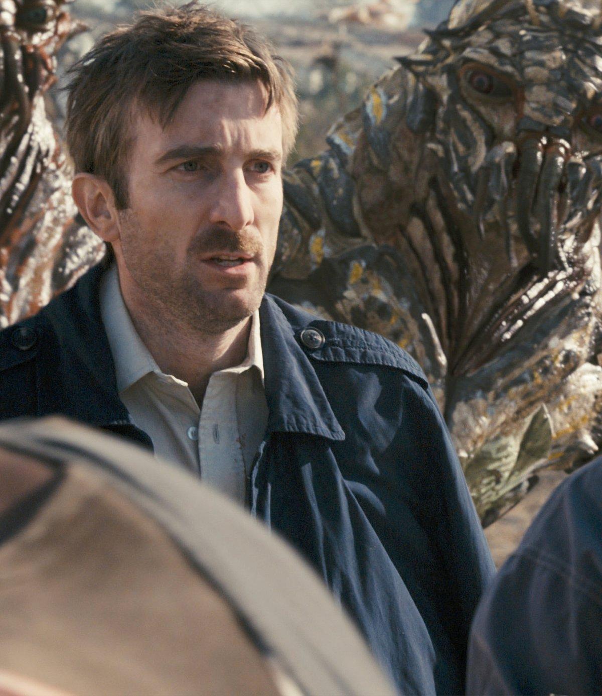 """""""District 10"""": Regisseur arbeitet am Drehbuch zur Fortsetzung des Sci-Fi-Hits """"District 9"""""""