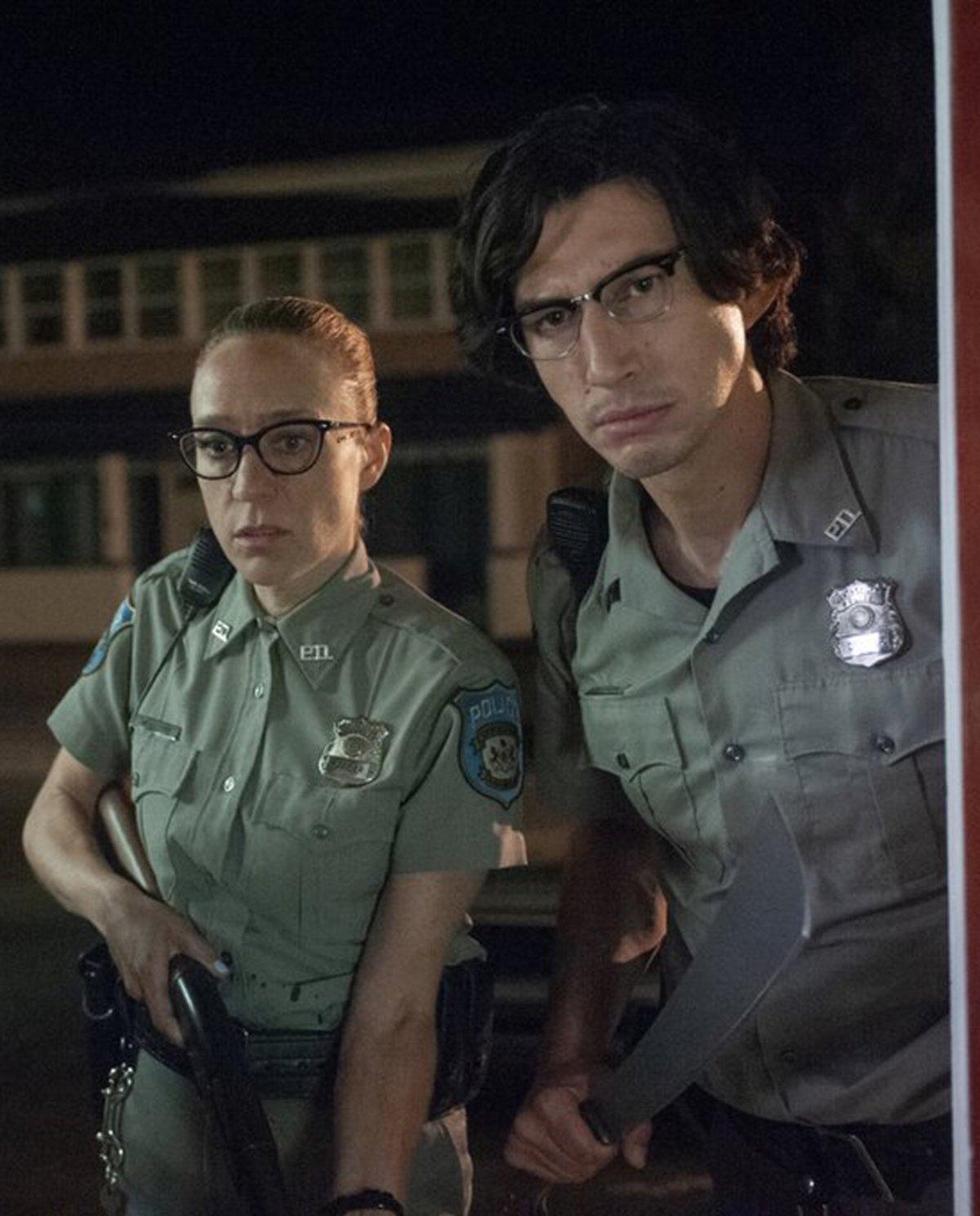 Irrer Untoten-Spaß: Neuen Zombiefilm bei Amazon Prime müsst ihr gesehen haben